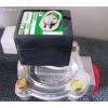 供应万福水泥脉冲仓顶除尘器专用配件脉冲电磁阀