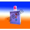 供应水泥仓顶除尘器配件料位仪报警器,料位仪报警器
