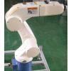 供应二手机械臂、机械手、机械人