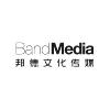 供应天津户外广告传媒~邦德文化传媒(户外广告)