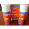 供应FLC1012叼纸牙润滑油喷剂