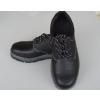 供应深圳安全鞋,深圳安全鞋厂家,东莞安全鞋,安全鞋生产厂家