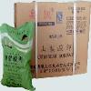 青岛食品添加剂商店青岛食品添加剂厂家青岛食品添加剂地址