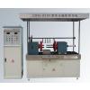供应CEW-3000荧粉磁粉探伤机