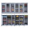 供应变电站安全工具柜
