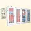 供应带电作业工具柜
