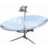 供应太阳灶 太阳能灶 太阳能聚光灶 太阳能加热炉子