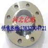 供应Y型三通,不锈钢Y型三通,河北亿海Y型三通专业生产厂家