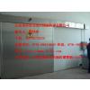 供应[[江西射线防护工程铅门价格/硫酸钡/铅玻璃