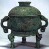 供应佛山青铜器鉴定,佛山青铜鉴定交易,佛山青铜收藏鉴赏
