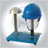 供应安全帽垂直间距测量仪