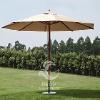 户外家具选全诚,经营户外太阳伞、公园秋千椅、仿藤家具等