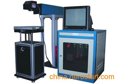 供应NK激光打标机,金属打标机,电机打标机,
