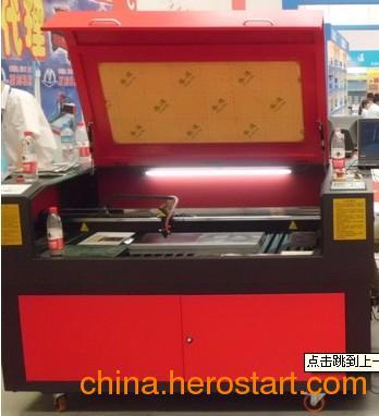 供应1290PVC雕刻机,工艺品雕刻机,水晶雕刻机,激光雕刻机厂家