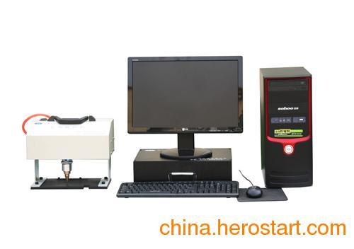 供应NK气动打标机,车牌打标机,标签打标机,钢管打标机