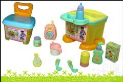 供应收纳椅商店玩具