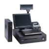 供应平度收款机  平度触摸屏收银机  平度点钞机  平度超市防盗系统  平度进销存软件  平度行业软件