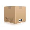 供应各种规格标准、非标准纸箱纸盒、彩印纸箱包装、水印纸箱、外贸纸箱包装等。(如:外贸纸箱纸盒 五金包装,电器包装,鞋盒,卫浴洁具,大礼包,通用纸箱,水果包装,汽摩配,饮料等纸