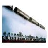 供应GLZ喷雾造粒流化床干燥机 振动流化床干燥机