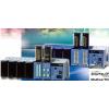 现货特价供应yokogawa横河MX100/MW100多路温度巡检仪温度记录仪 总代