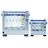 特价供应yokogawa横河MV1000/2000便携式无纸记录仪温度记录仪总代