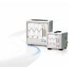现货特价供应yokogawa横河GP10/20便携式温度记录仪数据采集器总代理