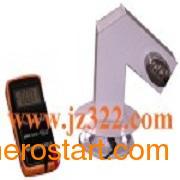供应TRM-FX2材料光学性能测试仪(反射率,吸收率,透光率)