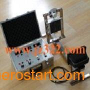 供应TRM-JX7太阳能电池特性测试仪 (教学实验设备)