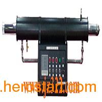 供应TRM-FS1型太阳集热管半球发射比测试仪