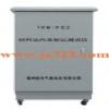 供应TRM-FS2型材料法向发射比测试仪