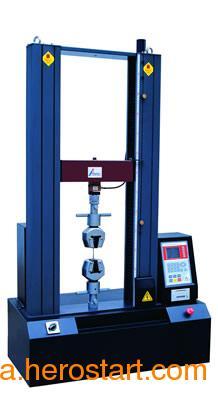 供应PT-1131电子式拉压力试验机