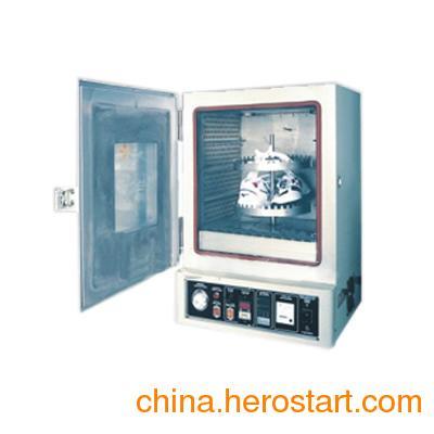 供应PT-2020 老化试验机