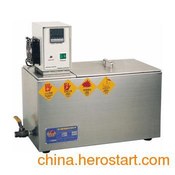 供应PT-2060(2062)  恒温水(油)槽