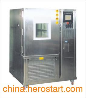 供应PT-2200可程式高低温试验机