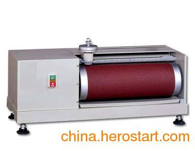 供应PT-3025 DIN橡胶磨耗试验机