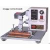 供应PT-3066 印刷按键耐摩擦试验机