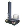供应PT-5066电脑伺服系统顶压仪