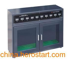 供应PT-6010 常温型胶带保持力试验机
