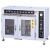 供应PT-6012 烘箱型胶带保持力试验机