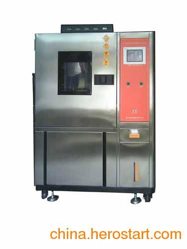 供应PT-6016 温控型胶带保持力试验机