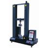 供应PT-6061胶粘剂剪切强度试验机