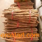 天津真如果公司专业生产销售谷物粉、谷蔬粉-供应淮山药粉feflaewafe
