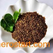 天津真如果公司专业生产销售谷物粉-供应苦荞麦粉(粉碎及膨化)feflaewafe