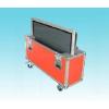 供应北京LED箱、LED彩屏箱、LED道具箱、航空箱定制