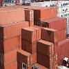 泉州货运存储哪家好  泉州皖珠汽车运输提供优质的服务feflaewafe