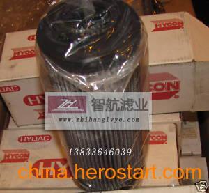 供应贺德克HYDAC滤芯2600R003BN/HC