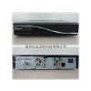 供应数码天空专用主机D-BOXSD