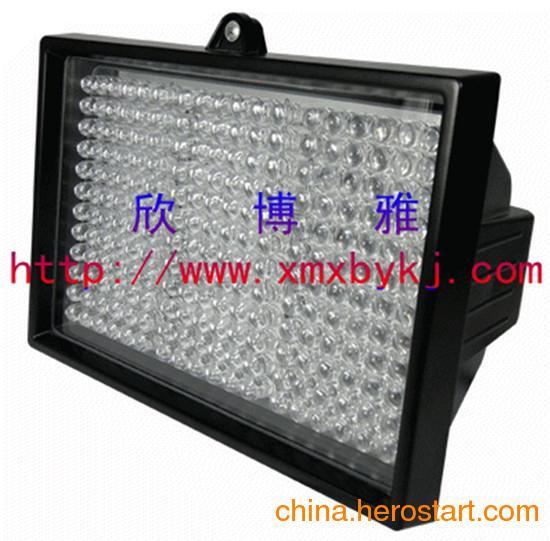 供应小区监控红外LED补光灯