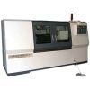 供应CDG-6000磁粉探伤机
