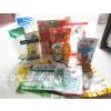 供应怎样采用食品包装袋才能利用食品包装袋的最大效应